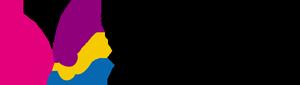 摂食障害回復支えあいサイト|未来蝶ウェブサイト