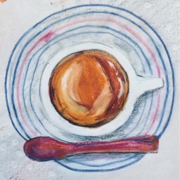 コーヒー活動レポート_R2年6月